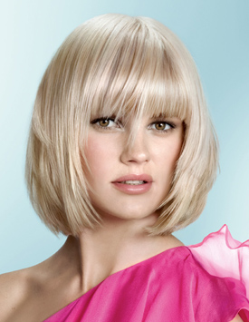 Frisuren Beispiele       Haarstudio Roth   Hairdreams