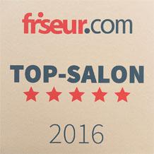 2016-Top-Salon-218x218