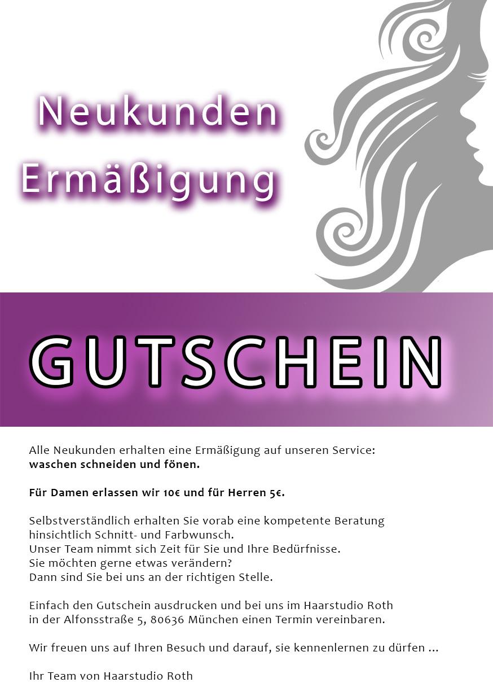 Gutschein-Neukunden-2013